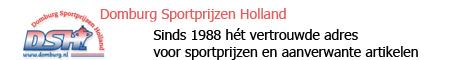 http://domburg.nl